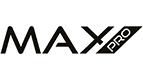 Max Pro