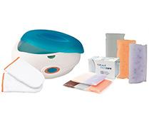 Huidverzorging & Paraffine