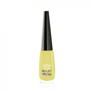 Nail Art Striper - 115