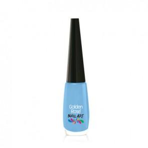 Nail Art Striper - 116