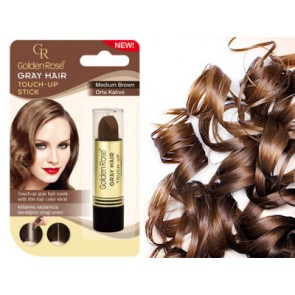 Gray Hair Touch Up Stick