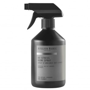 Atelier Rebul De Stress Room Spray 500ml
