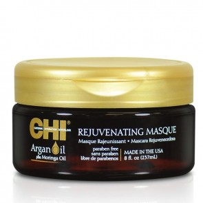 CHI Argan Oil Masker