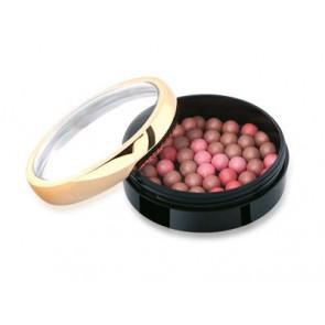 Ball blusher