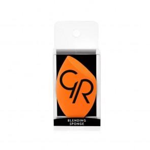 Beauty Blender Oranje