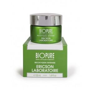 BioPure reoxygen intense