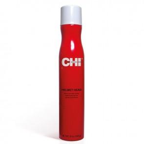 CHI Helmet Head Hair Spray