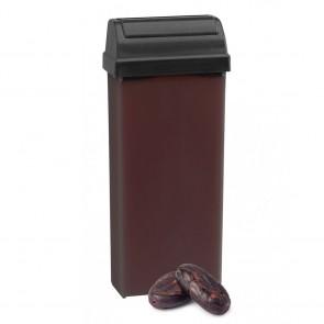 Choco Wax Cartridge