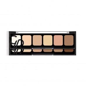 Correct & Conceal - Concealer Cream Palette