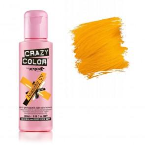 Crazy Color Anarchy UV 100ml