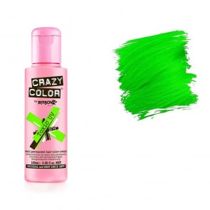 Crazy Color Toxic UV no.79 100ml