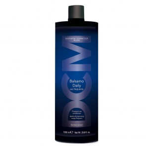 Diapason Daily Conditioner-1000ml