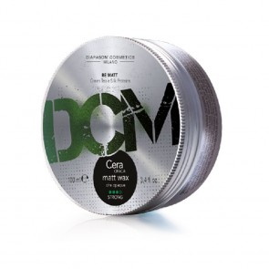 Diapason Matt wax 100ml