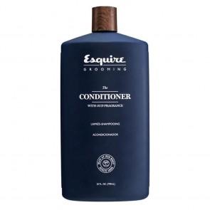 Esquire - The Conditioner