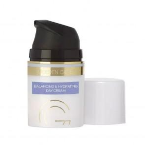 Golden Care Balancing-Hydrating Day Cream 50ml