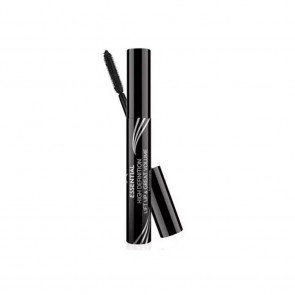 GR Essential High Definition Lift Up&Great Volume Mascara