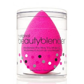 Beautyblender ORIGINAL single roze