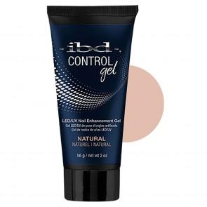 IBD Control Gel Natural 56g