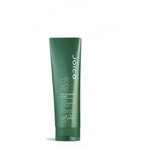 Joico Body Luxe Volumizing Elixir, 200ml