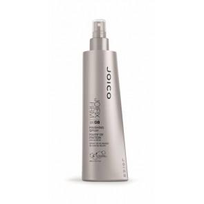 JoiFix Firm Finishing Spray, 300ml