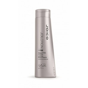 JoiLotion Sculpting Lotion, 300ml