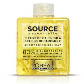 L'oreal Source Essentielle Delicate Shampoo