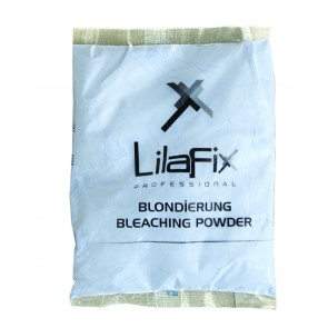 LilaFix Blonderingspoeder
