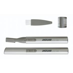 Jaguar J-Cut Liner Mini-trimmer