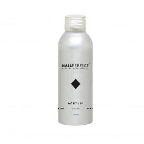 Nail Perfect Acryl Liquid 100ml