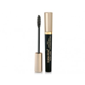 Perfect Lashes Super Volume & Lenght 2in1