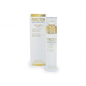 perfection nutri-perfect
