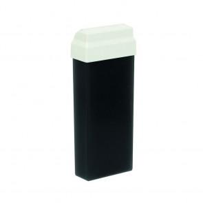 Sibel Charcoal Wax Cartridge 110ml