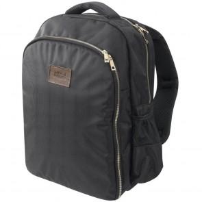 Sibel Gary Barber Backpack