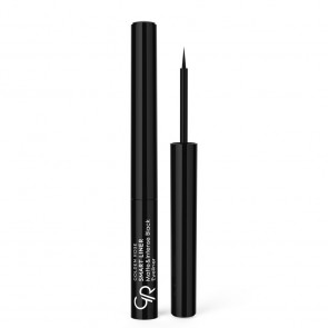 Smart Liner Matte & Intense Black Eyeliner