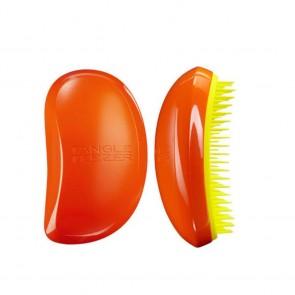 Tangle Teezer Salon Elite Neon Orange