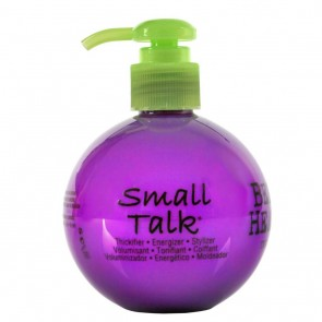 Tigi Bed Head Small Talk, 200ml