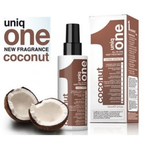 Uniq One - All In One Treatment - Cocosnoot