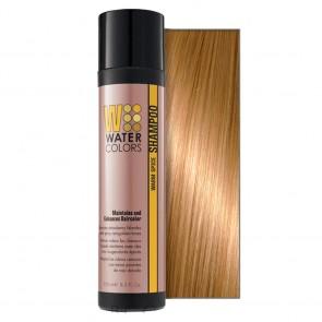 Tressa Watercolors Maintenance Shampoo Warm Spice