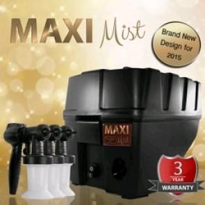Spray Tan apparaat Maximist Pro
