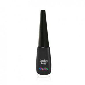 Nail Art Striper - 106