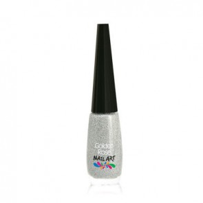 Nail Art Striper - 112