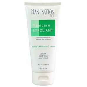 Manicure Exfoliant 89 ml