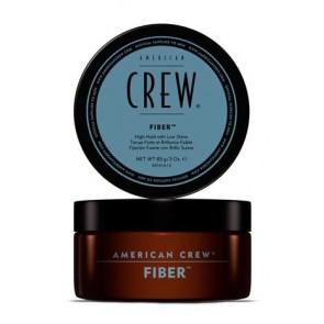 American Crew Classic Fiber