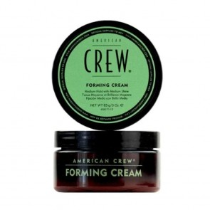 American Crew Forming Cream 85gr