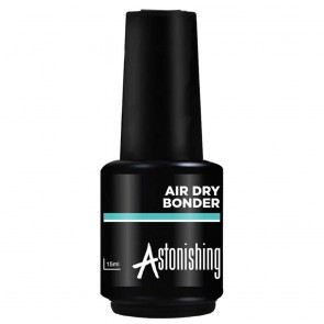 Astonishing Air Dry Bonder Zuurvrije Primer 15ml