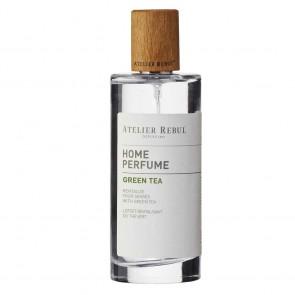 Atelier Rebul Green Tea Home Perfume