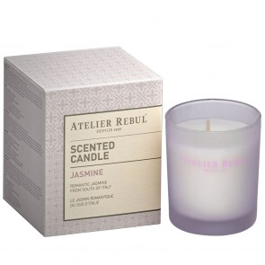 Atelier Rebul Jasmine Scented Candle