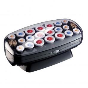 Babyliss Ceramic Rollers - BAB3021E Krulset