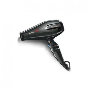 Babyliss PRO - Caruso Ionic BAB6510IE