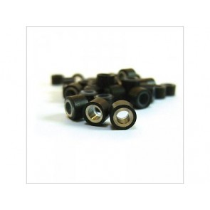 Tools Soft Rings Zwart